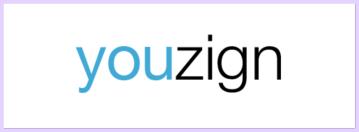 youzign